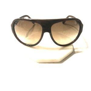 Burberry Sunglasses - Burberry Aviators